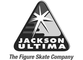 Jackson-Ultima-nm