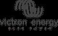 website_victron_logo221