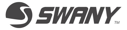 Swany-nm