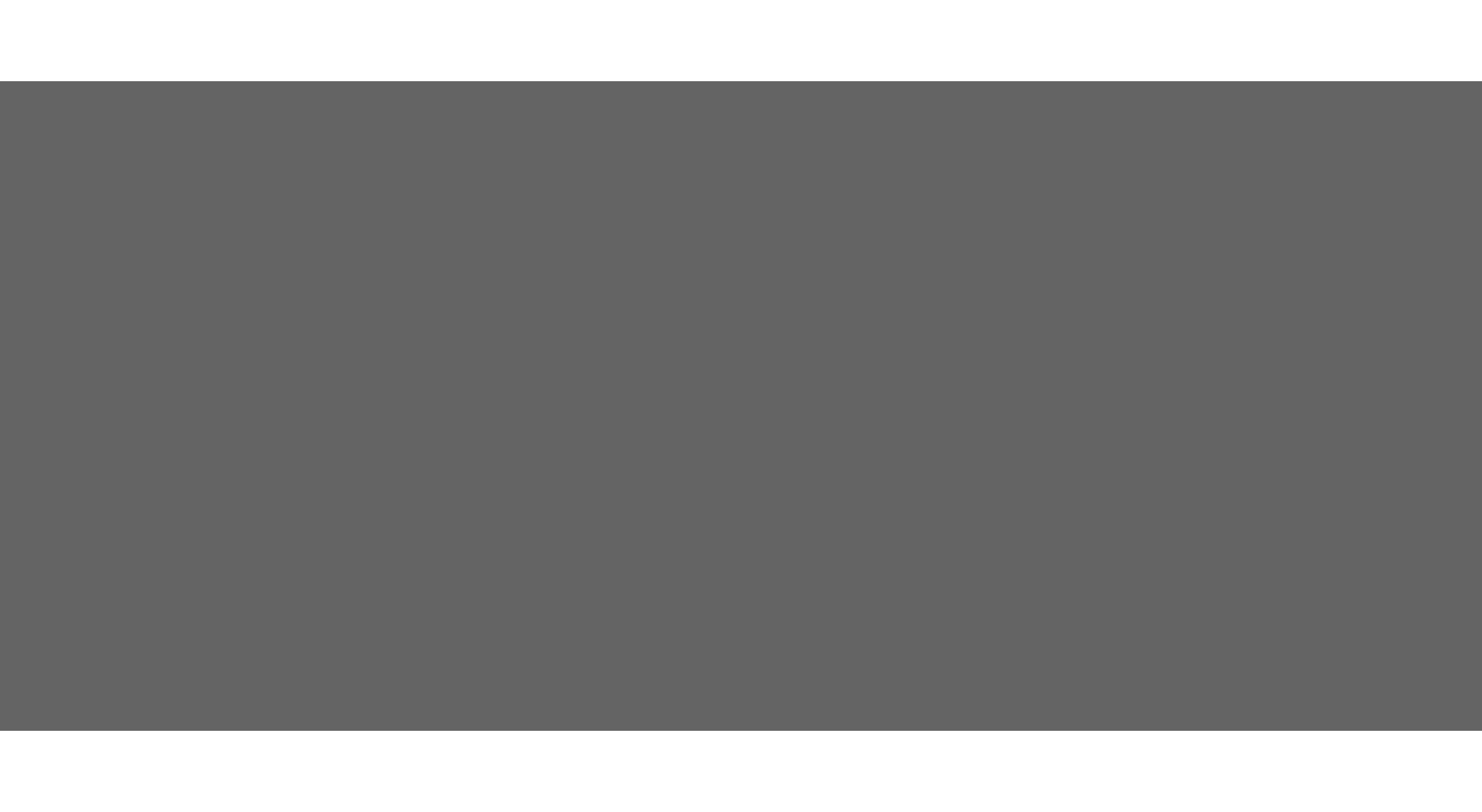 harken33