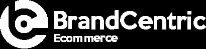 brand-centric-logo